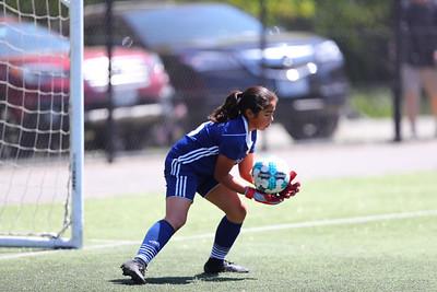 24-2019-05-05 GU12 Seattle United v Crossfire-19