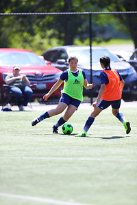20-2019-05-05 GU12 Seattle United v Crossfire-15