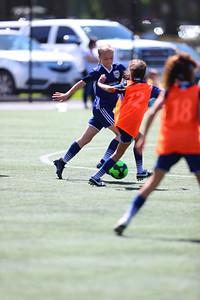 22-2019-05-05 GU12 Seattle United v Crossfire-17
