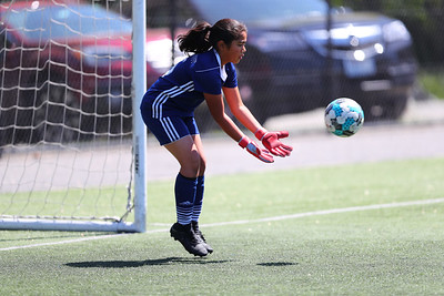 33-2019-05-05 GU12 Seattle United v Crossfire-28