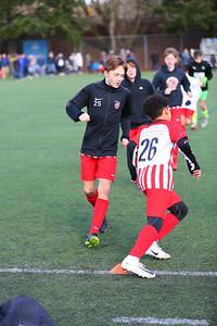 19-2020-02-09 BU15 Snohomish United v WA Timbers-777