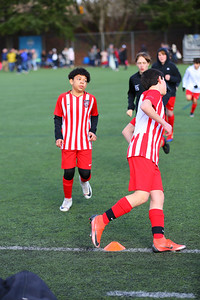 18-2020-02-09 BU15 Snohomish United v WA Timbers-776