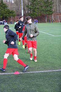 11-2020-02-09 BU15 Snohomish United v WA Timbers-769