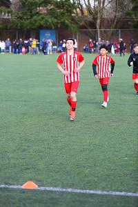 17-2020-02-09 BU15 Snohomish United v WA Timbers-775