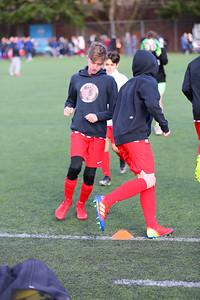 23-2020-02-09 BU15 Snohomish United v WA Timbers-781