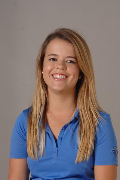 Katelyn Degnan