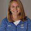 Melissa Coggins