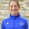 Ashley Hogan