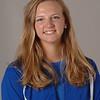 Emily Kochard