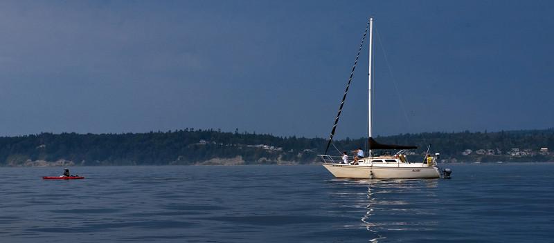Everett 2009
