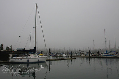 Everett Marina