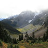 North Cascades Nat.Park