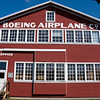 "It all started for Boeing in this ""barn."""