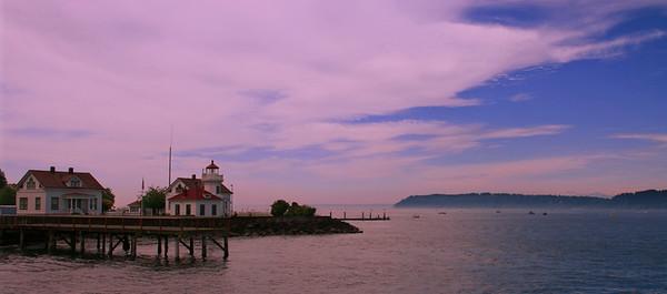 W Island Aug 2011