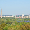 Washington DC : 2 galleries with 140 photos
