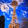 20200217_Seattle_7743-2