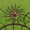 Art Barn Fence