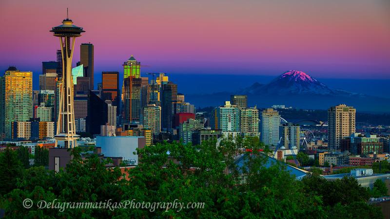 20190725_Seattle_6905