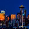 20190725_Seattle_6925