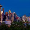 20190725_Seattle_6912