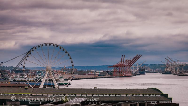 20190723_Seattle_6970