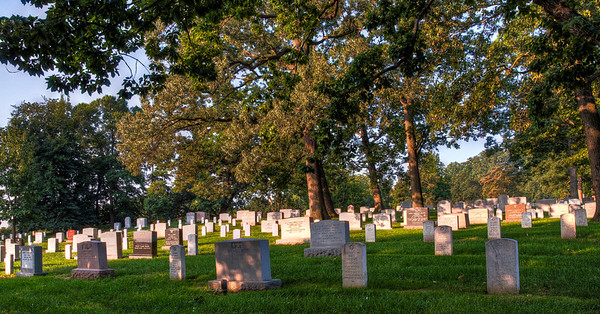 cemetery-grave-markers-2