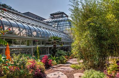 green-house-garden