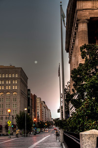 DC-street-scene