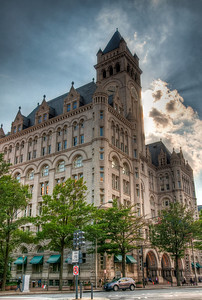 DC-old-post-office-2