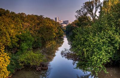 arlington-virginia-creek