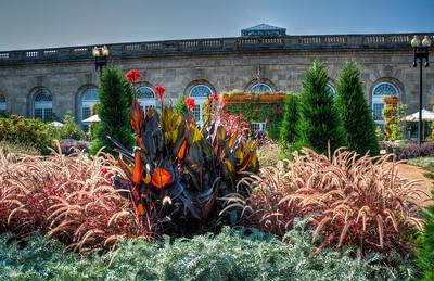 botanical-building-flowers