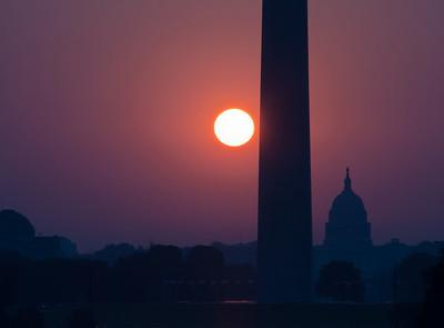 capital-sunrise-2
