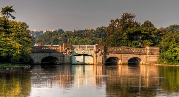 DC-lagoon-bridge