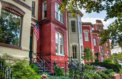 DC-houses-architecture-flag
