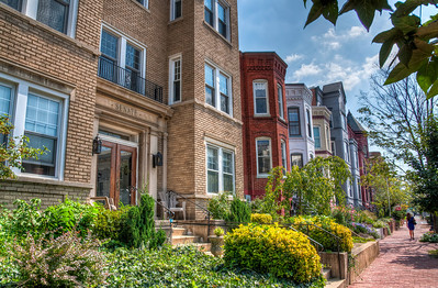 DC-neighborhood-houses-2