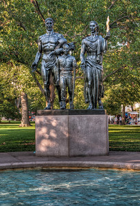 boy-scouts-monument