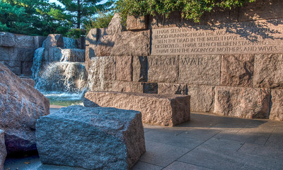 fdr-monument-waterfall