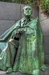 fdr-statue-2
