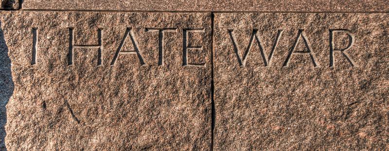 i-hate-war