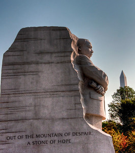 martin-luther-king-jr-monument-2