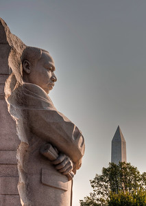 martin-luther-king-jr-monument-3