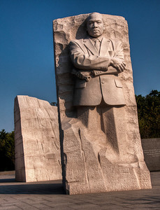 martin-luther-king-jr-monument