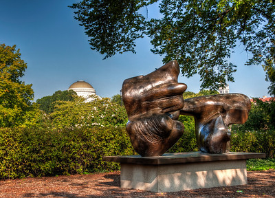 dc-sculpture-garden-5