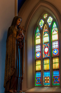 church-window-mary-2