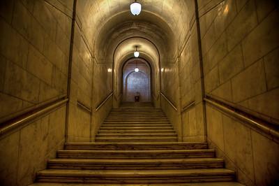 supreme-court-staircase