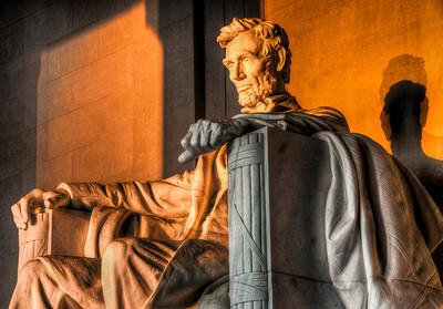 lincoln-memorial-statue-3