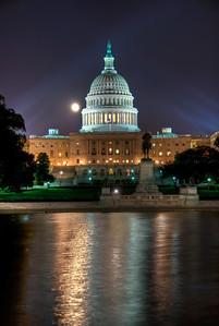 capital-night-moon