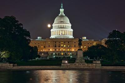 US-capital-moon