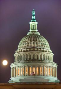 capital-dome-moon