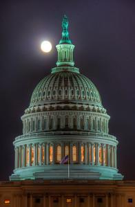capital-dome-moon-3-2
